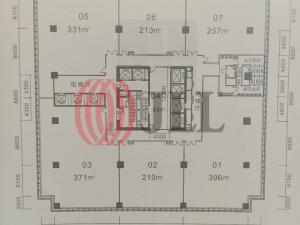 创新时代广场_办公室租赁-CHN-P-001BF1-Chuangxin-Times-Plaza_59207_20200415_006