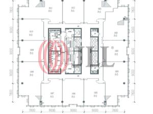 中海国际中心C座_办公室租赁-CHN-P-0003C1-China-Overseas-International-Center-Tower-C_8131_20200416_003