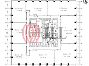 西北国金中心A座_办公室租赁-CHN-P-001KXE-Northwest-International-Financial-Center-Tower-A_273668_20200416_006