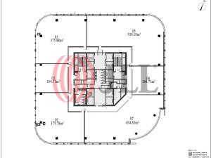 博荟广场C栋_办公室租赁-CHN-P-001JPX-One-East-Tower-C_237568_20200512_001