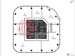 博荟广场A栋_办公室租赁-CHN-P-001JPU-One-East-Tower-A_237573_20200512_001