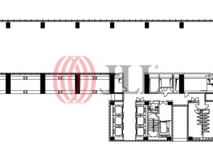 保利国际广场北塔_办公室租赁-CHN-P-000ENQ-Poly-International-Plaza-North-Tower_7816_20200630_001