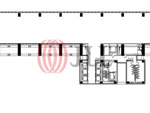 保利国际广场北塔_办公室租赁-CHN-P-000ENQ-Poly-International-Plaza-North-Tower_7816_20200630_002