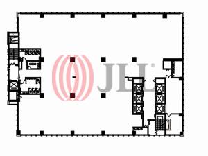 广电平云广场A塔_办公室租赁-CHN-P-0006KY-GRG-Square-Tower-A_8249_20200630_001