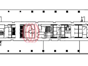 嘉裕中心_办公室租赁-CHN-P-001B2I-Jia-Yu-Center_14519_20200630_001