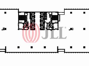 广电平云广场B塔_办公室租赁-CHN-P-001A9J-GRG-Square-Tower-B_11580_20200630_001