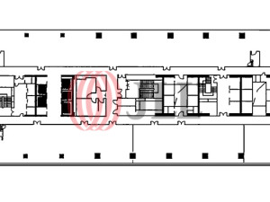 交投项目T1_办公室租赁-CHN-P-001LQS-JiaoTou-Project-T1_351273_20200630_001