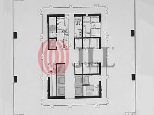 恒大中心_办公室租赁-CHN-P-0005C8-Evergrande-International-Center_5314_20200630_001