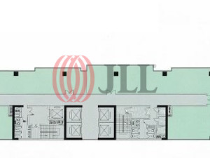 华以泰国际_办公室租赁-CHN-P-0007KJ-Huayitai-International_9038_20200630_001