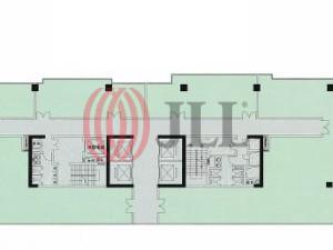 华以泰国际_办公室租赁-CHN-P-0007KJ-Huayitai-International_9038_20200630_002