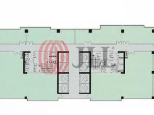 华以泰国际_办公室租赁-CHN-P-0007KJ-Huayitai-International_9038_20200630_003