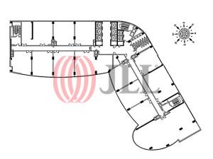 天银商贸大厦_办公室租赁-CHN-P-0016HD-Tianyin-Commercial-Building_9571_20200701_001