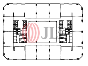宜安广场_办公室租赁-CHN-P-000L23-Yi%27an-Plaza_193972_20200701_001