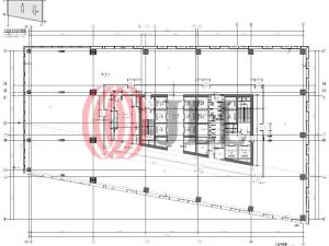大成基金大厦_办公室租赁-CHN-P-001FES-Dacheng-Fund-Building_150868_20200729_001