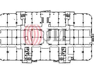 时代TIT广场_办公室租赁-CHN-P-0019UM-Times-TIT-Plaza_10784_20200729_001