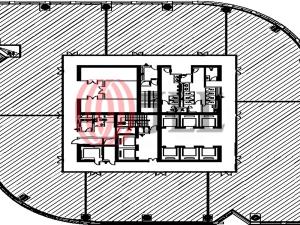 高德置地广场G座_办公室租赁-CHN-P-00060J-G-T-Land-Plaza-Tower-G_5175_20200729_001