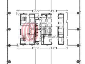 环汇商业广场_办公室租赁-CHN-P-00082K-International-Commerce-Place_5281_20200729_001