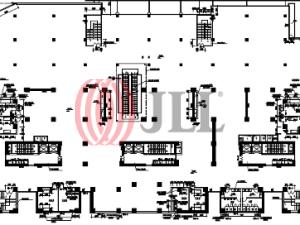 嘉麟豪庭_办公室租赁-CHN-P-002YYT-Jia-Lin-Hao-Ting_410369_20200729_002