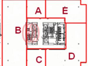 鸿隆世纪大厦A座_办公室租赁-CHN-P-0007EJ-Hong-Long-Century-Building-Tower-A_5054_20200801_001