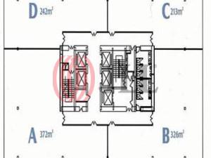 鸿隆世纪大厦A座_办公室租赁-CHN-P-0007EJ-Hong-Long-Century-Building-Tower-A_5054_20200801_002