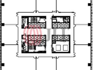 中航中心_办公室租赁-CHN-P-00021U-Avic-Center_5187_20200801_001