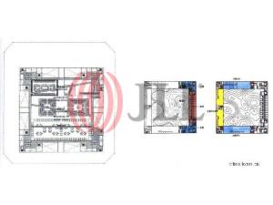 大中华国际交易广场_办公室租赁-CHN-P-0006J7-Great-China-International-Exchange-Square_5211_20200801_001