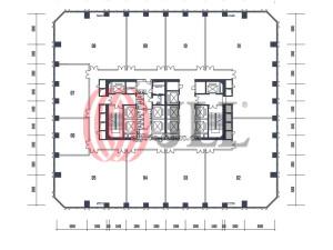 现代国际大厦_办公室租赁-CHN-P-000BSD-Modern-International-Building_5221_20200801_001