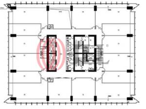 星河世纪_办公室租赁-CHN-P-000616-Galaxy-Century_5251_20200801_001