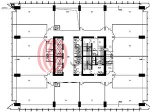 星河世纪_办公室租赁-CHN-P-000616-Galaxy-Century_5251_20200801_002
