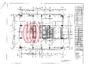 星河世纪_办公室租赁-CHN-P-000616-Galaxy-Century_5251_20200801_003