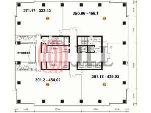 金中环商务大厦_办公室租赁-CHN-P-0006DW-Golden-Central-Tower_5253_20200801_001