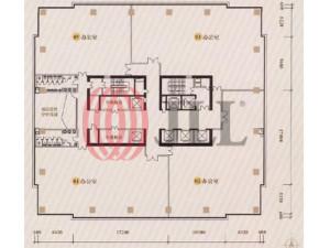 金中环商务大厦_办公室租赁-CHN-P-0006DW-Golden-Central-Tower_5253_20200801_002