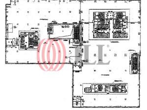 金中环商务大厦_办公室租赁-CHN-P-0006DW-Golden-Central-Tower_5253_20200801_003