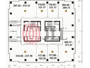 金中环商务大厦_办公室租赁-CHN-P-0006DW-Golden-Central-Tower_5253_20200801_004
