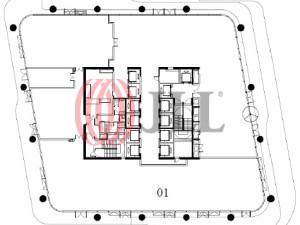 富源置地广场1号楼_办公室租赁-CHN-P-002ZDP-Fuyuan-Plaza-Tower-1_417667_20200805_002
