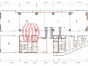 国速世纪大厦_办公室租赁-CHN-P-002ZJT-Guosu-Century-Building_422368_20200819_002