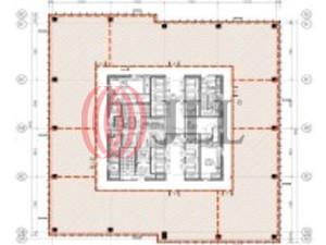 上海国际财富中心北塔_办公室租赁-CHN-P-002ZO9-SIFC-North-Tower_424867_20200826_002