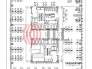 酷派大厦_办公室租赁-CHN-P-002ZP1-Kupai-Building_425369_20200827_002