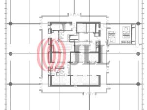 环球梦大厦_办公室租赁-CHN-P-001DQK-GMC-Plaza_120469_20200828_001