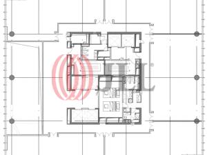 环球梦大厦_办公室租赁-CHN-P-001DQK-GMC-Plaza_120469_20200828_002