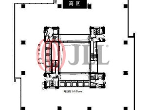BRICS-Tower-Office-for-Lease-CHN-P-000DPB-BRICS-Tower_1753_20201117_001