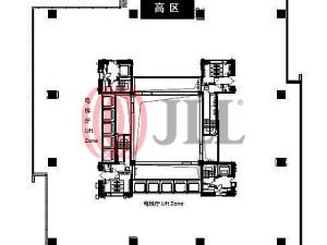 金砖大厦_办公室租赁-CHN-P-000DPB-BRICS-Tower_1753_20201117_001