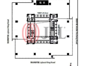 BRICS-Tower-Office-for-Lease-CHN-P-000DPB-BRICS-Tower_1753_20201117_002