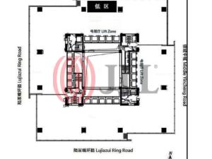 金砖大厦_办公室租赁-CHN-P-000DPB-BRICS-Tower_1753_20201117_002