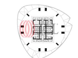 上海中心_办公室租赁-CHN-P-000G7O-Shanghai-Tower_1577_20201119_004