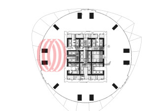 上海中心_办公室租赁-CHN-P-000G7O-Shanghai-Tower_1577_20201119_005