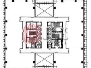 瑞明大厦_办公室租赁-CHN-P-001LLC-Ruiming-Tower_346486_20201120_001