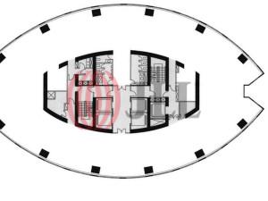 大上海时代广场_办公室租赁-CHN-P-000G7N-Shanghai-Times-Square_1648_20201126_001