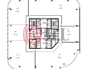 博荟广场C栋_办公室租赁-CHN-P-001JPX-One-East-Tower-C_237568_20201126_001