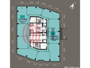 5-Corporate-Avenue-Office-for-Lease-CHN-P-0000RE-5-Corporate-Avenue_1601_20201126_001